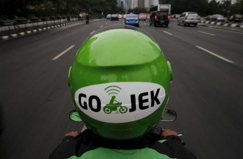 Bigbox technology update image thumbnail Gojek Ditolak Lagi di Filipina, Ini Alasannya