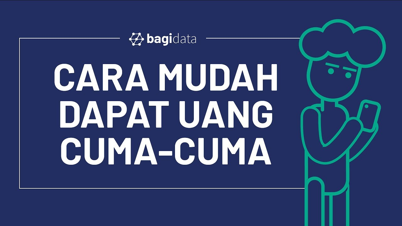 Bagidata Bigbox analytics solutions thumbnail