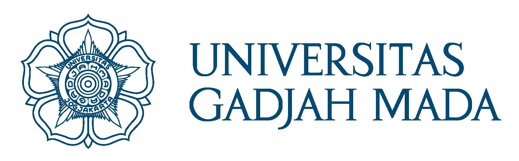 Bigbox our client logo image Universitas Gadjah Mada