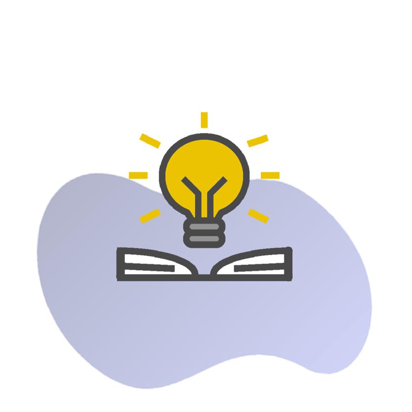 Dokumentasi API icon image